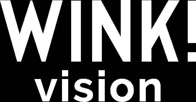 wink-plain-logo-2