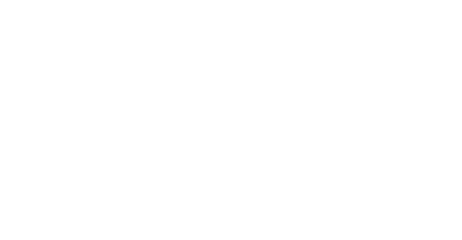 wink-plain-logo