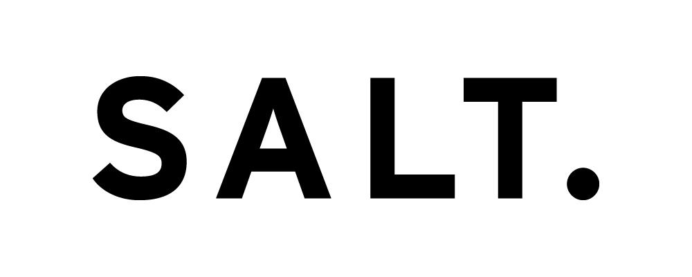 SALT.Logo.2010