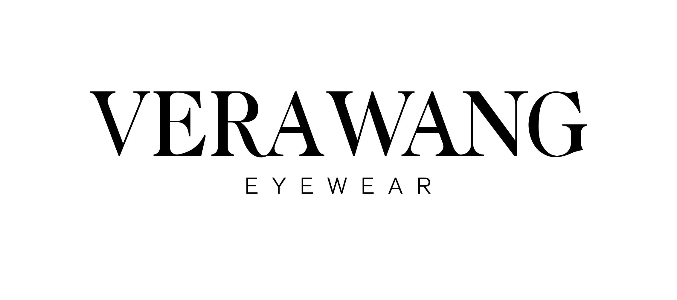Vera-Wang-Eyewear-Logo